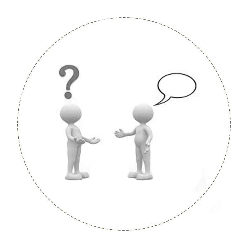 Leuke vraag blog