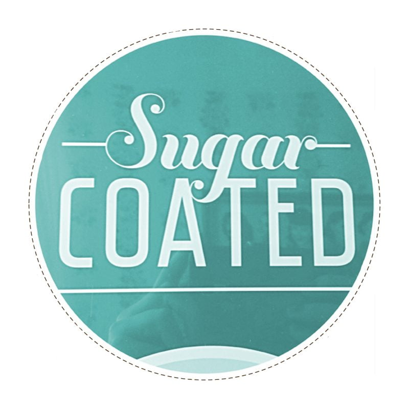 Blog Sugarcoated