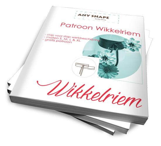 Wikkelriem