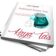Kaya Tas