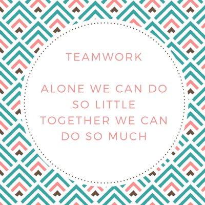 Quote 107 Blog