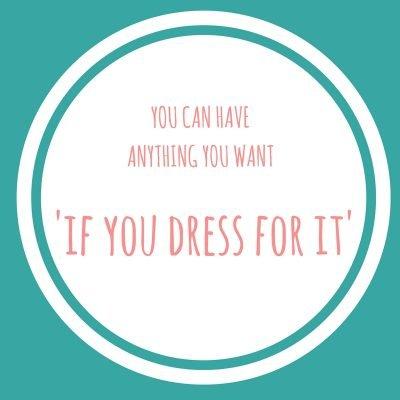 Blog, de oplossing in jou kledingkast