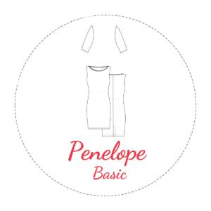 Penelope Basic