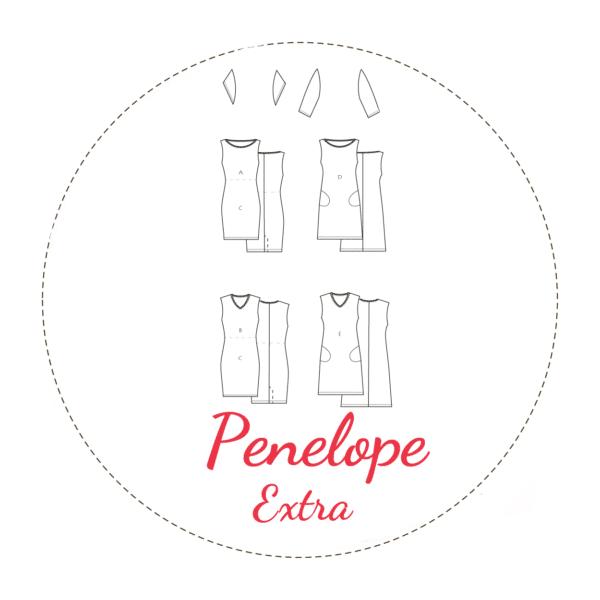Penelope Extra
