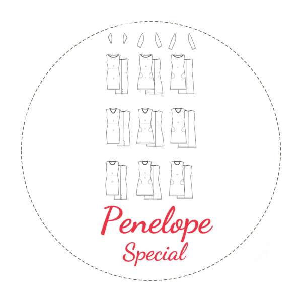 Penelope Special